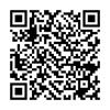 code-v_qr_120918.jpg